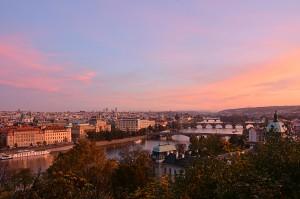 Prague3 539a Kopie
