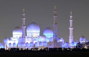 Abu Dhabi 03 539b